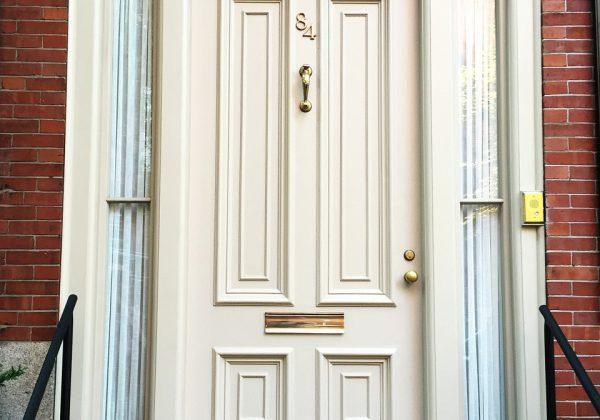 Okna drewniane – Limanowa – WIKDOOR