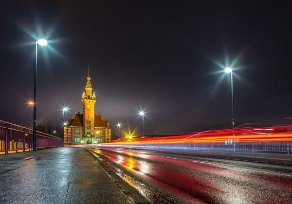 Transport do Dortmundu – co warto zobaczyć w Dortmundzie