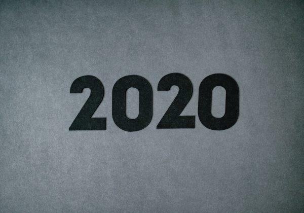 Rynek usług na koniec burzliwego roku 2020