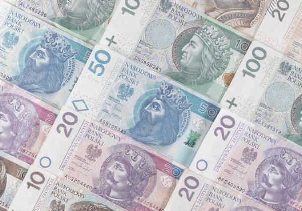 Na co warto wydać pieniądze w 2021 roku?